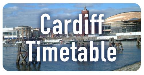 Cardiff    Loudoun Culture and Media Centre  Loudoun Square, Button. Cardiff. CF10 5HW