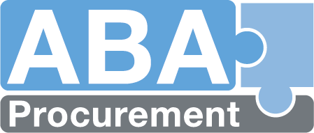ABA-New-logo.png