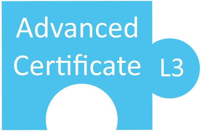 Level 3 Advanced Certificate Resources    L3M1 Procurement And Supply Environments   L3M2 Ethical Procurement And Supply   L3M3 Contract Administration   L3M4 Team Dynamics and Change   L3M5 Socially Responsible Procurement   L3M6 Socially Responsible Warehousing and Distribution