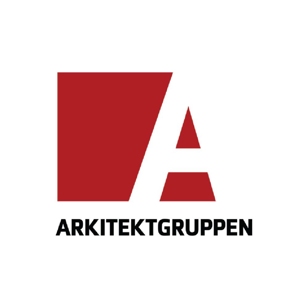 Arkitektgruppen -