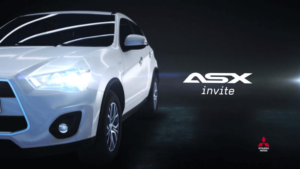 Mitsubishi ASX 2015 (0-00-03-19).png