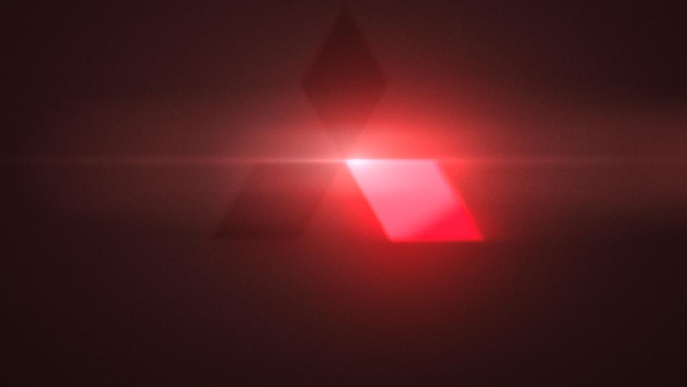 ASX 2015_20 sec (00426).png