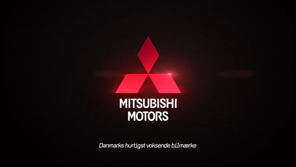 Mitsubishi ASX 2015 (0-00-18-04).png