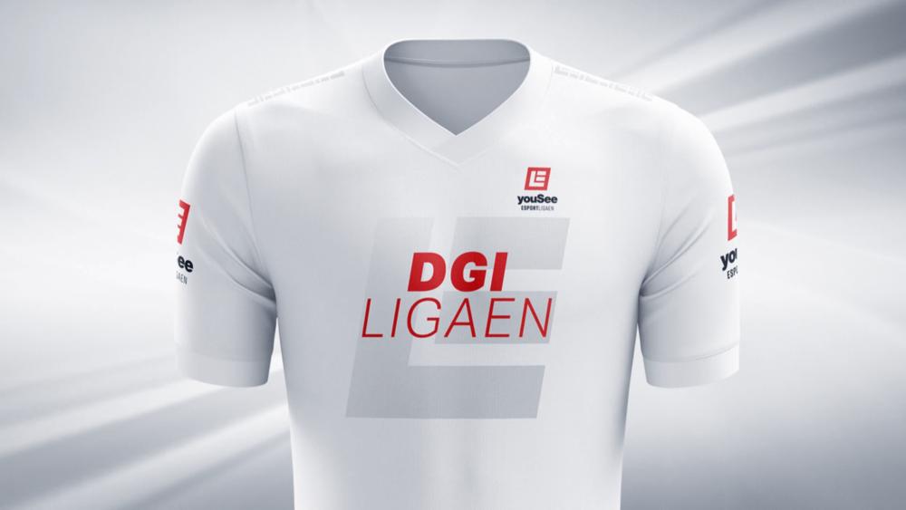 Esport ligaen Event film (0-00-18-20).png