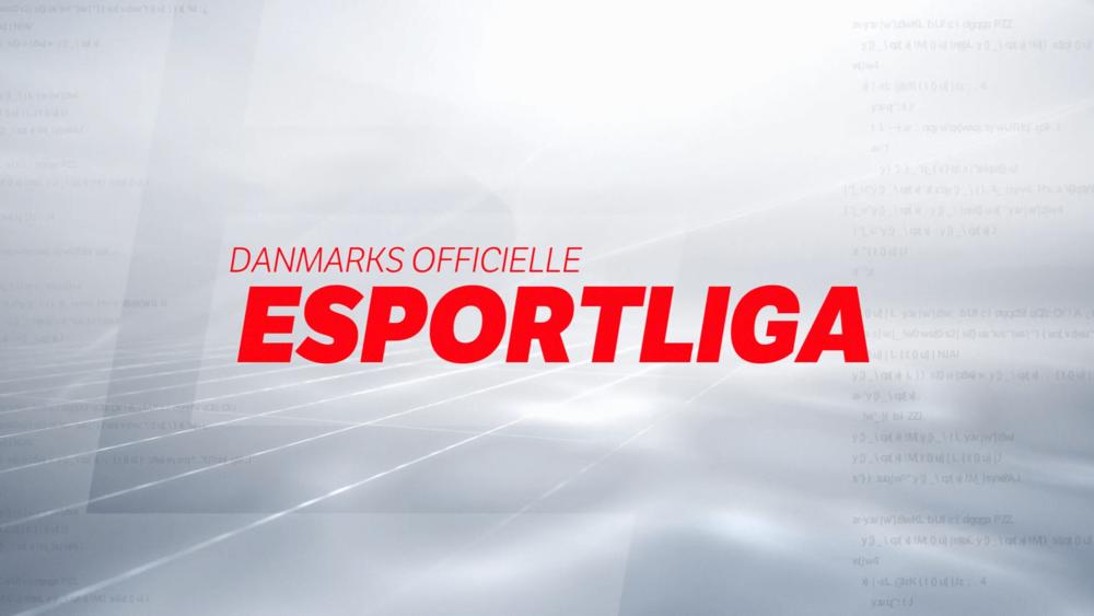 Esport ligaen Event film (0-00-05-00).png