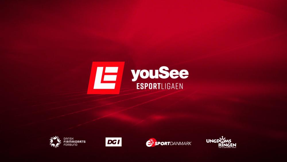 Esport ligaen Event film (0-00-36-13).png