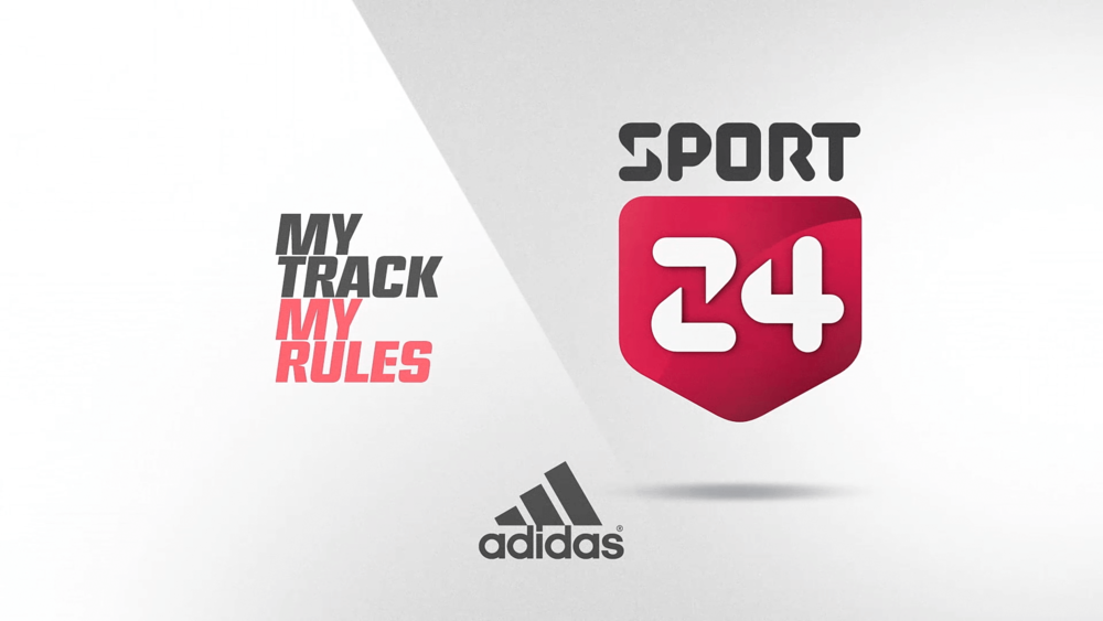 Sport24 - My Track My Rules (0-00-21-06).png