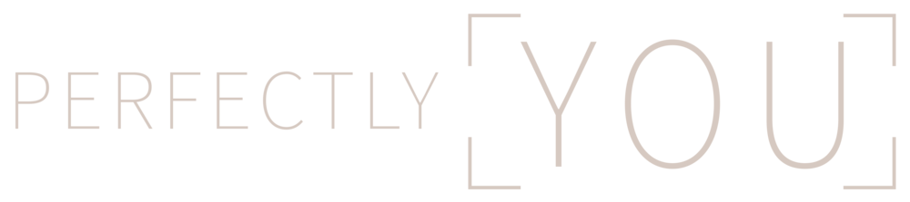 PY Logo Horizontal Light.png