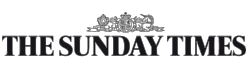 the-sunday-times-logo.png