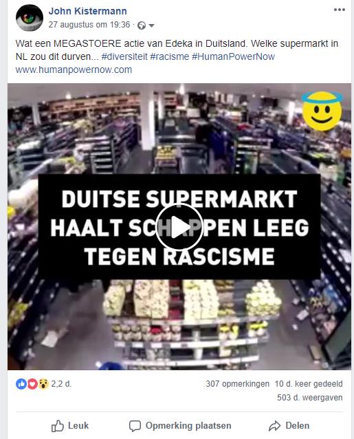 hpn RACISME.png