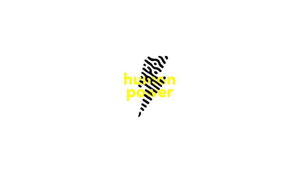 HPN white yellow.jpg