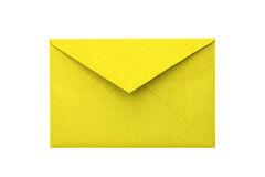 hpn envelop.jpg