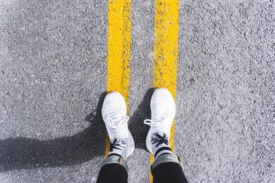 hpn feet.jpg