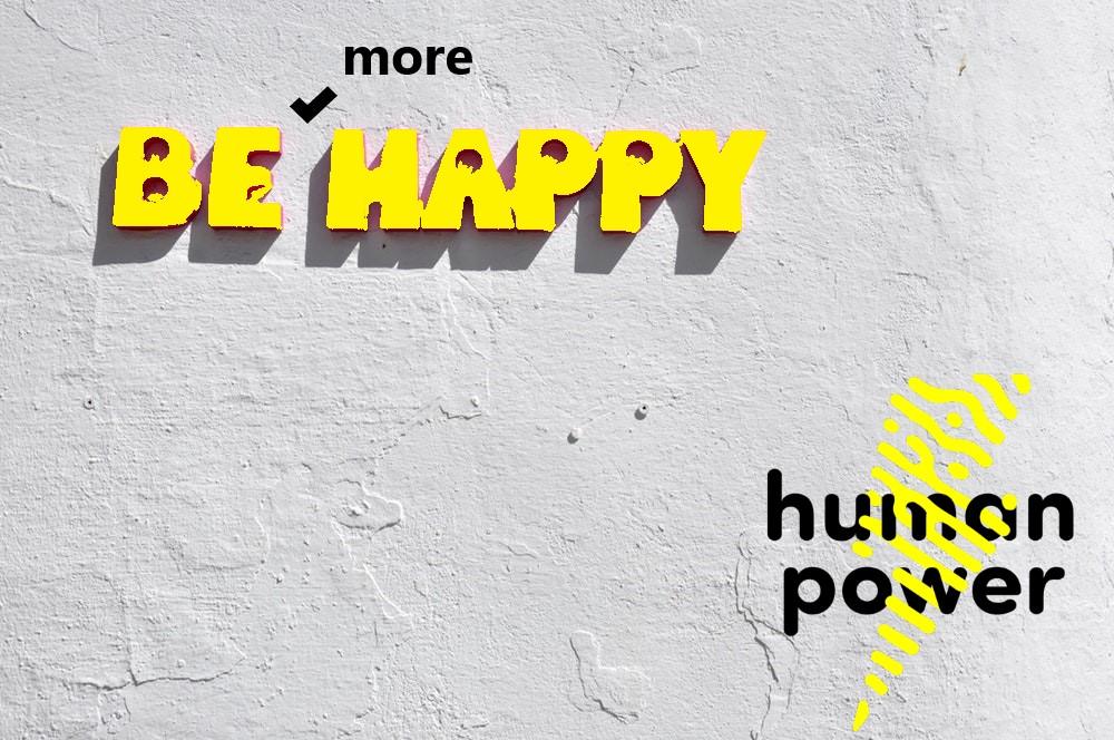 Be more happy challenge  HPN definite version.jpg