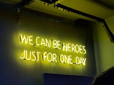 hpn heroes.jpg