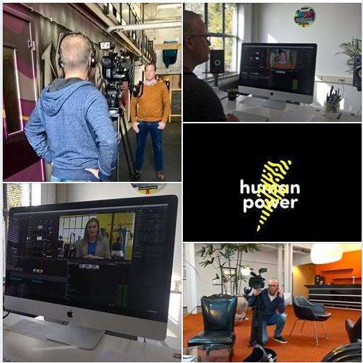 HPN videoday.png