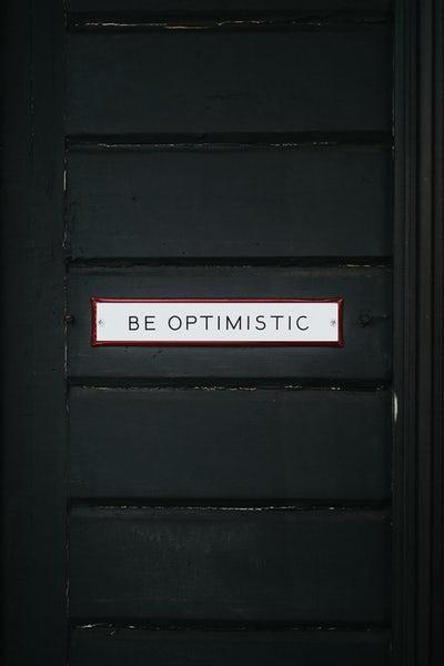 hpn optimistic.jpg