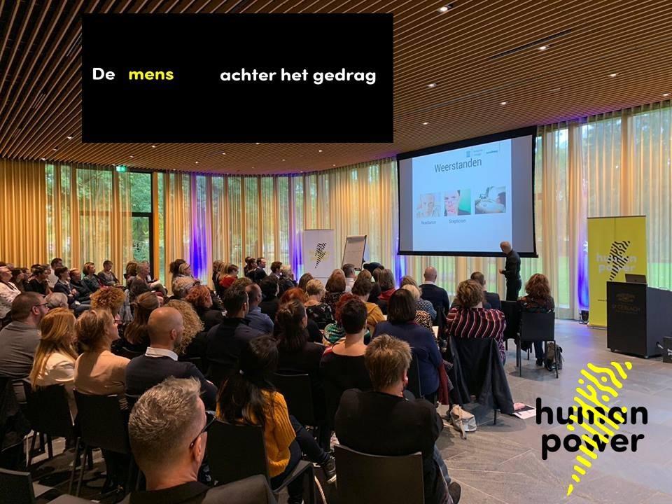 HPN aftermovie conferentie 2018.jpg