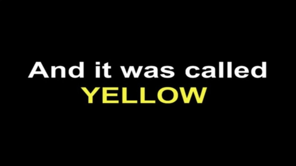 hpn yellow4.jpg