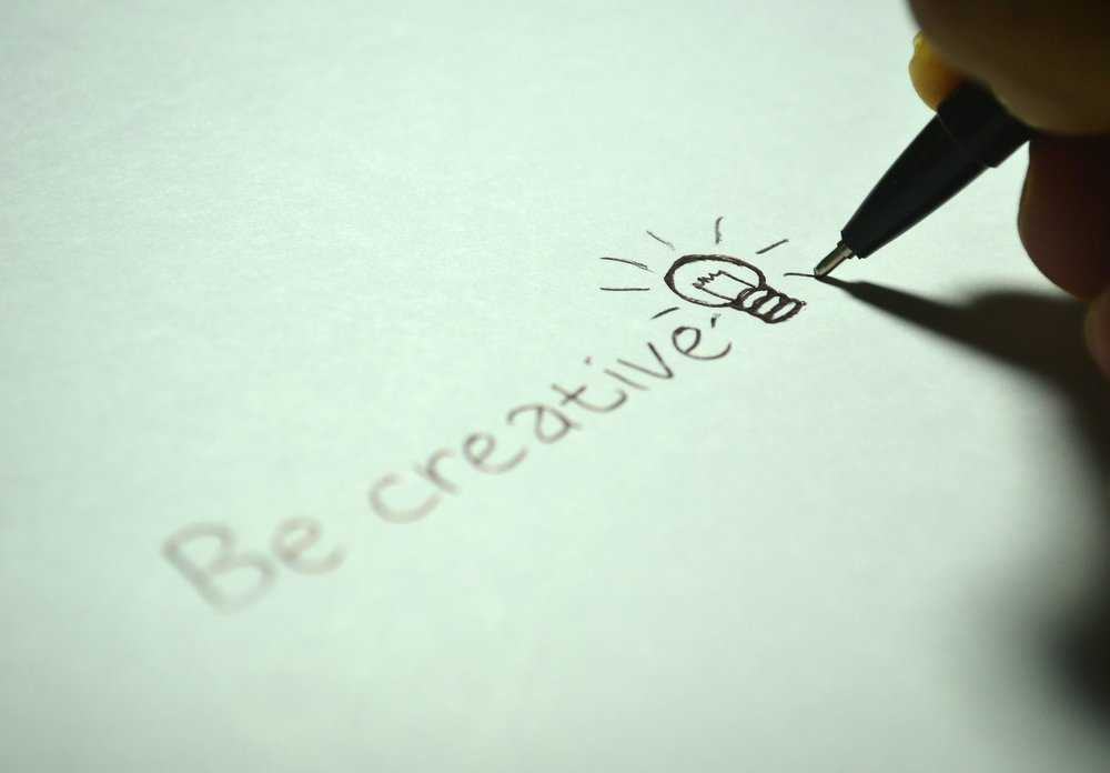 hpn creative 12.jpeg