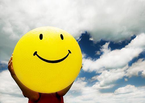 HPN smile.jpg