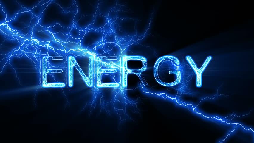 HPN energy2.jpg