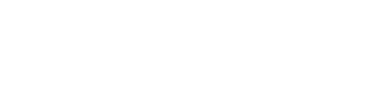 Cocktail Solutions