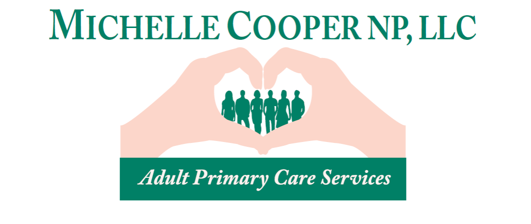 Adult Primary Care Services