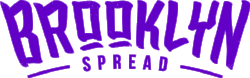 BKSpread Purple.png