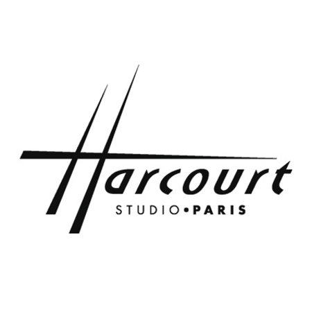 logo-studio-harcourt.jpg