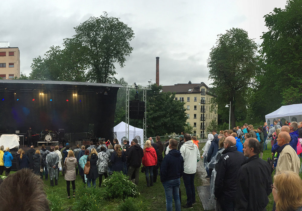 Festival_5_1240x865.jpg