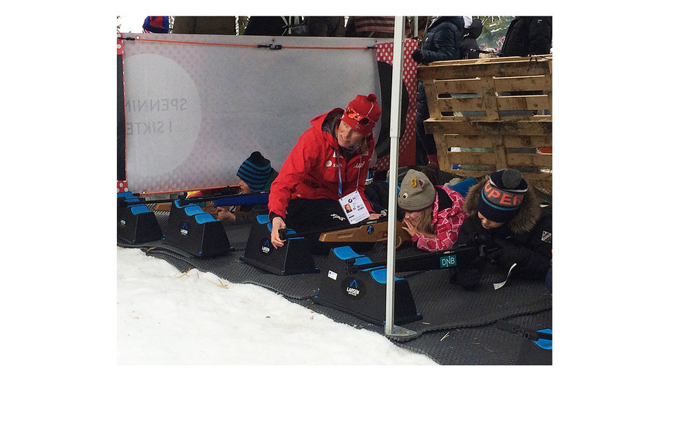 DNBCAMPUS_skiskyting_barn-1.jpg