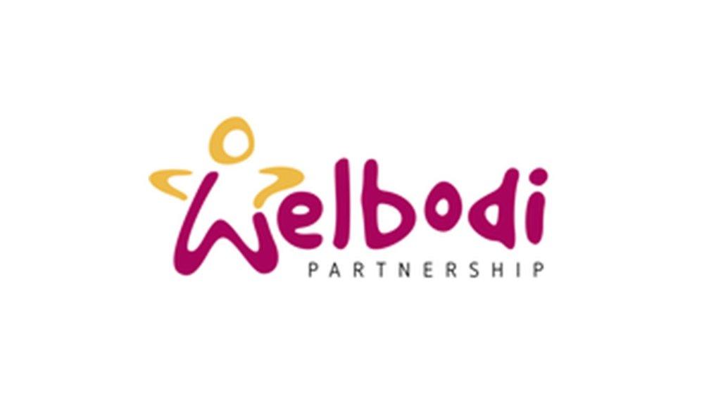 Welbodi Foundation