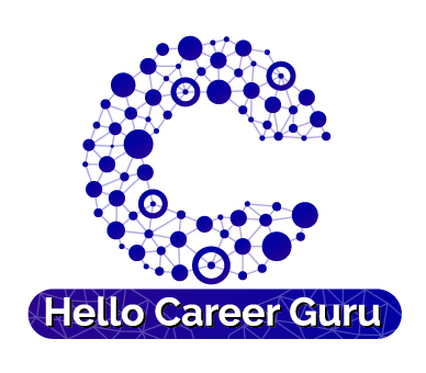 hello career guru