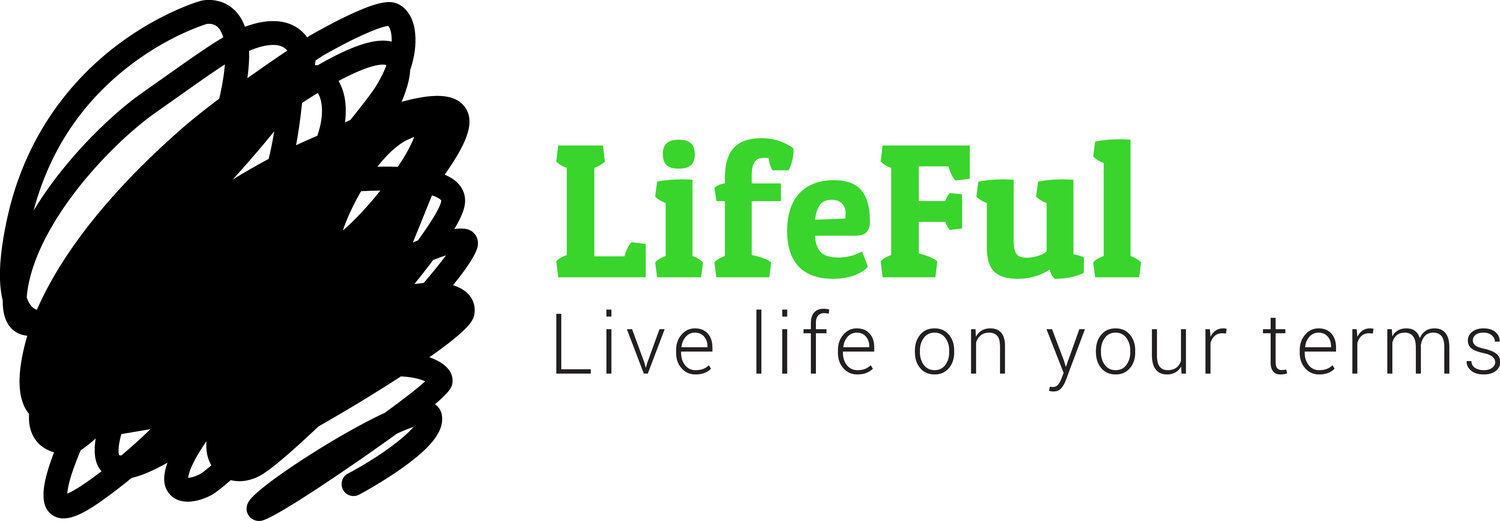 LifeFul Support Coordination Ballarat, Melton and Wyndham