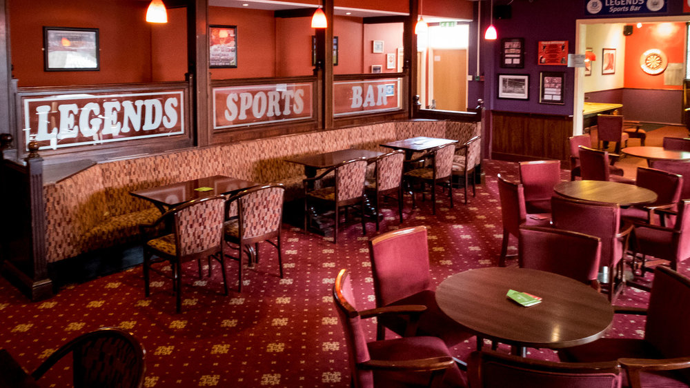 CRT-Lounge-2589w.jpg