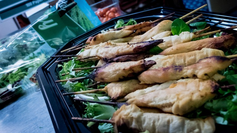 Food-Chicken-2535w-768x432.jpg