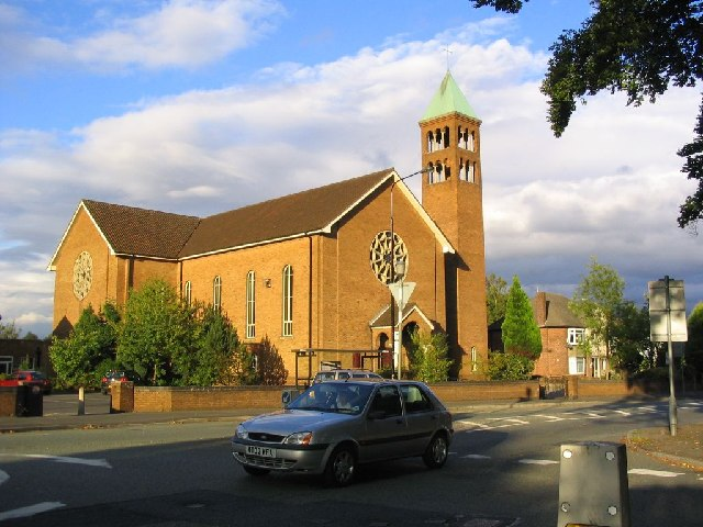 Sale's_All_Saints_Church.jpg