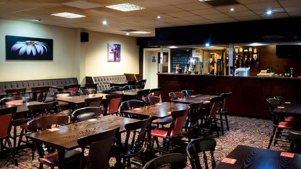BHO-Lounge-3098w.jpg