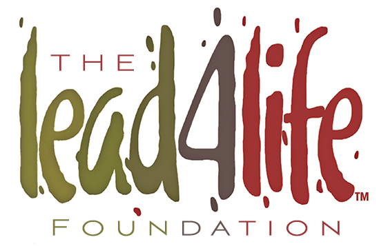The Lead4life Foundation