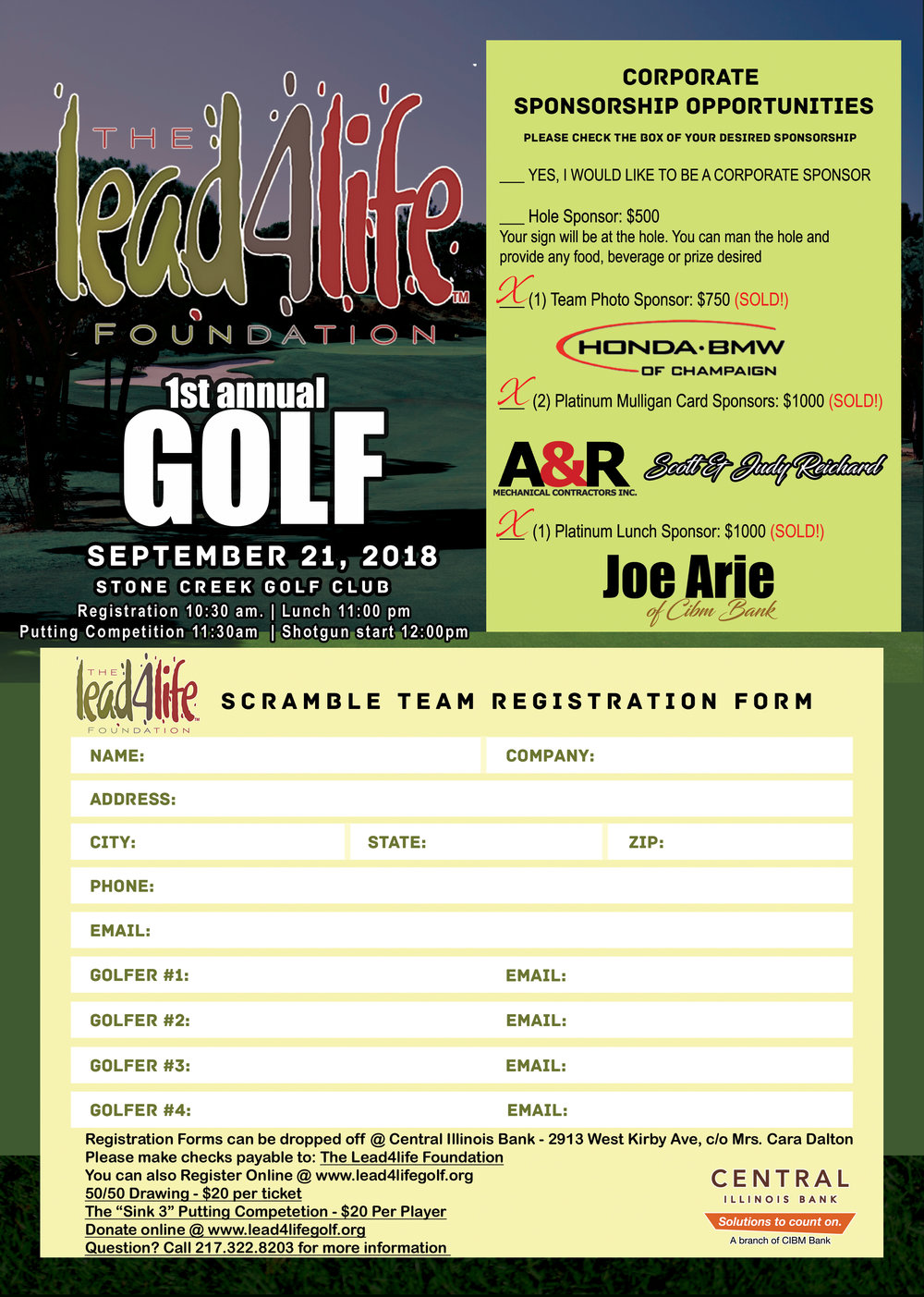 Leadaz Golf Flyer Back_Final.jpg