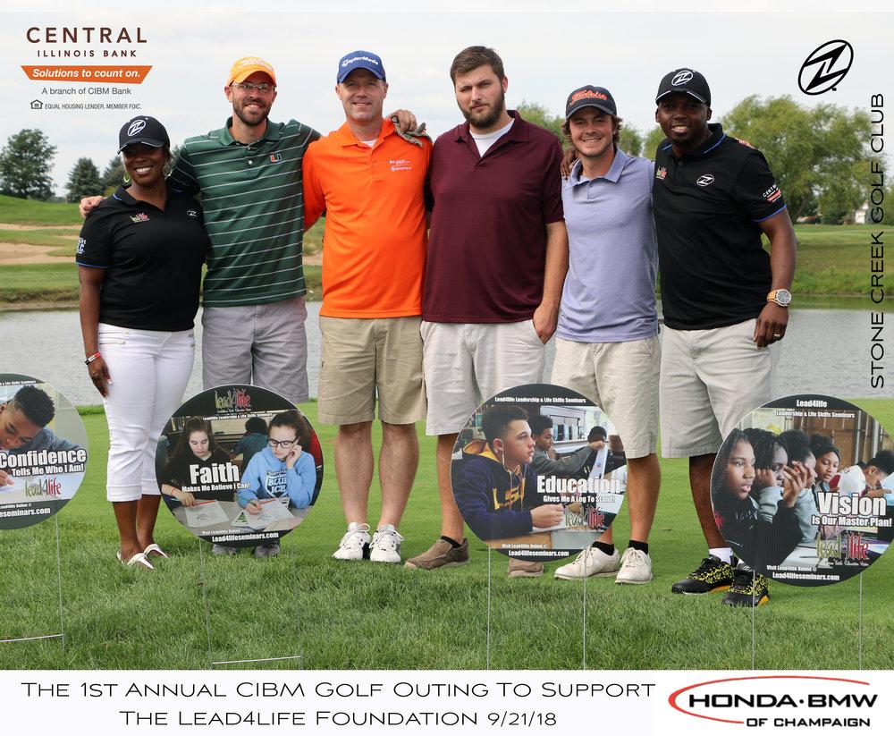Lead4life Golf Group 2.jpg