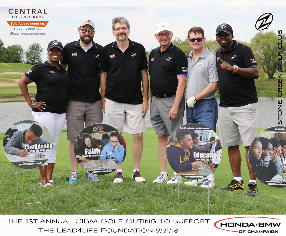 Lead4life Golf Group 5.jpg