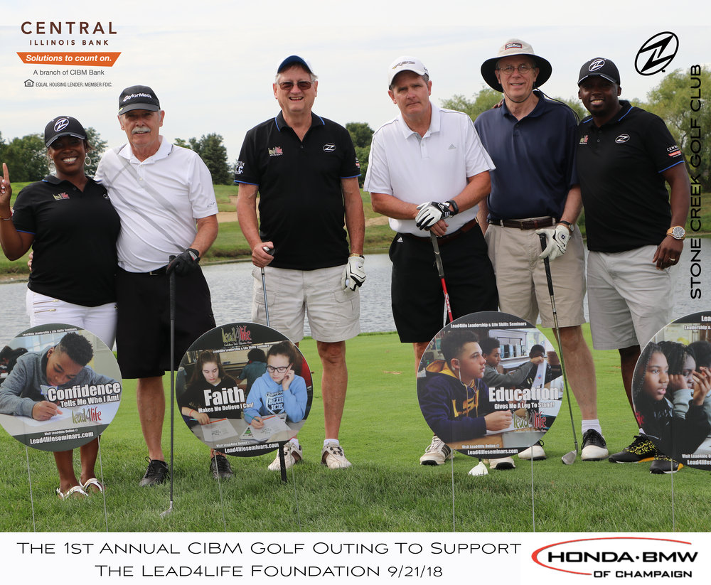 Lead4life Golf Group 14.jpg