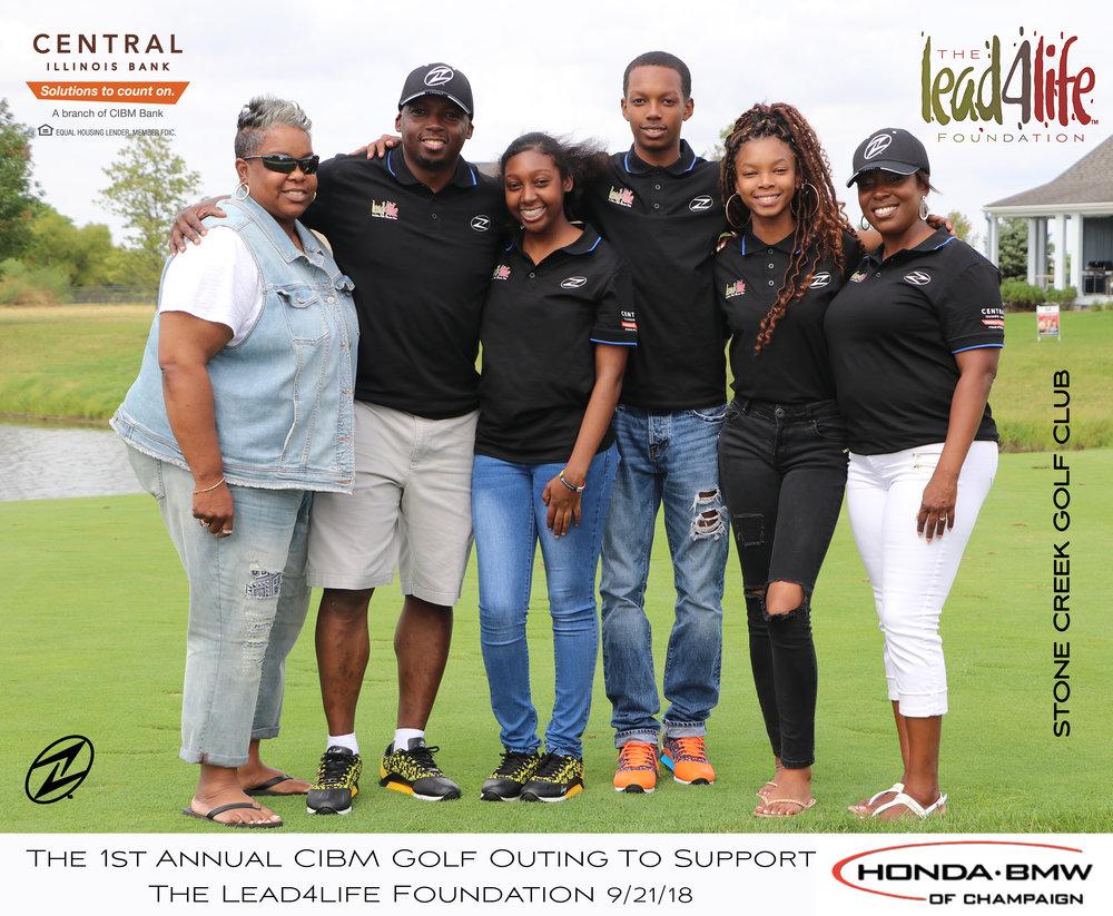 Lead4life Golf Family Pic.jpg