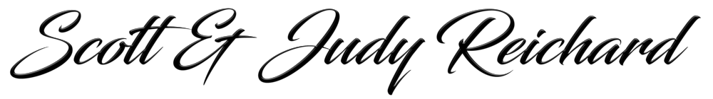Scott & Judy Logo.png