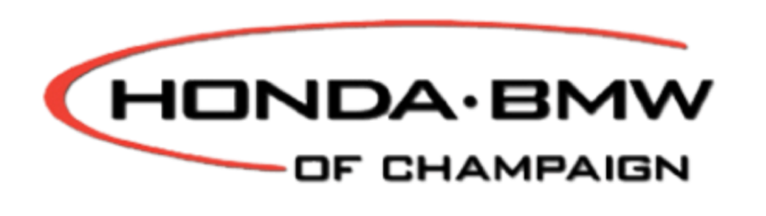 honda_bmw_of_champaign-pic-8124087523154415998-1600x1200.png
