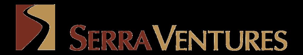 Serra Ventures.png