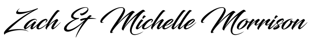 Zach Michelle Logo.png