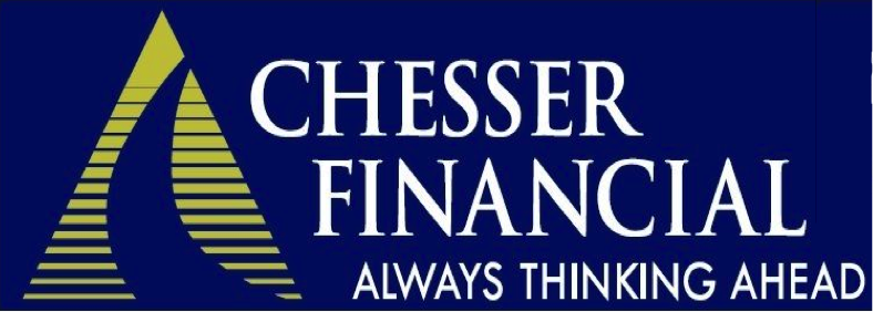 Chesser_Financial_Side_Rotator.png